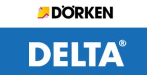 Dorken Delta