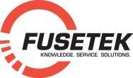 Fusetek_Logo_large