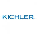 kitchler