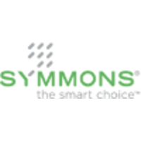 Symmons