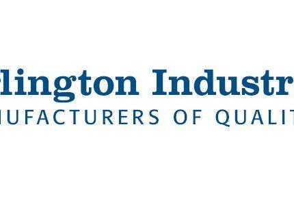 arlington-logo
