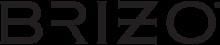 brizo-logo