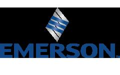 Ermerson