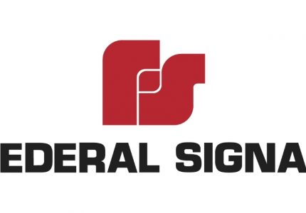 fedsig-logo
