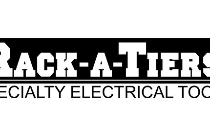 rack-a-tier-logo