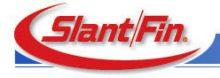 slantfin