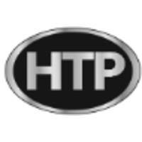 HTP logo