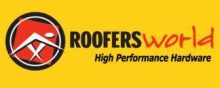 Roofers World