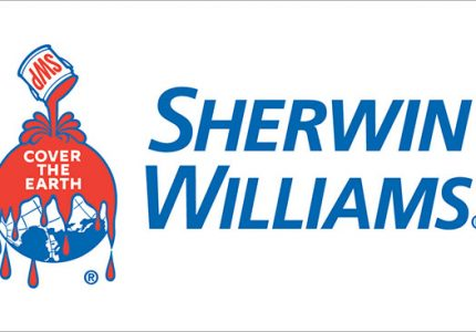 Sherwan Williams