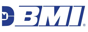 BMI Canada