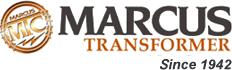 Marcus Transformer