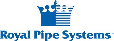 Royal Pipe