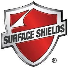 Surface Sheilds