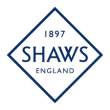 SHAWS of england