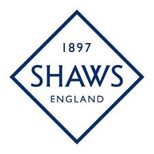 SHAWS of england